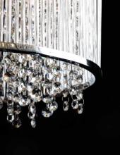 DVI 2017年欧美室内灯饰灯具设计目录-1929043_工艺品设计杂志