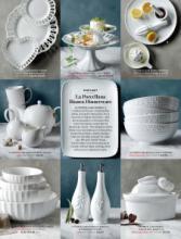 williams 2017年欧美室内日用陶瓷餐具及厨-1915719_工艺品设计杂志