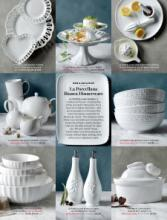 williams 2017年欧美室内日用陶瓷餐具及厨-1916991_工艺品设计杂志
