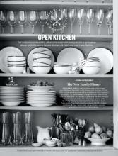 williams 2017年欧美室内日用陶瓷餐具及厨-1917023_工艺品设计杂志