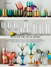 williams 2017年欧美室内日用陶瓷餐具及厨-1917070_工艺品设计杂志
