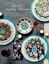 williams 2017年欧美室内日用陶瓷餐具及厨-1917072_工艺品设计杂志