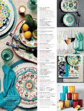 williams 2017年欧美室内日用陶瓷餐具及厨-1917073_工艺品设计杂志