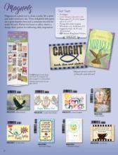 Leanin Tree 2018年欧美室内节日卡片设计素-1917104_工艺品设计杂志