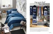 pottery barn 2017年欧美户外家具设计目录-1917140_工艺品设计杂志