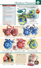 CDN 2017年欧美室内节日饰品设计素材-1917151_工艺品设计杂志