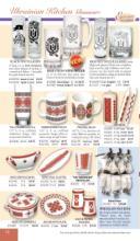 CDN 2017年欧美室内节日饰品设计素材-1917160_工艺品设计杂志