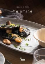 melamine_国外灯具设计