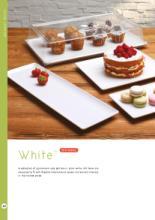 melamine 2017年欧美室内日用陶瓷餐具设计_礼品设计