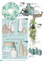 Sullivans 2018花园工艺品设计目录-1936982_工艺品设计杂志
