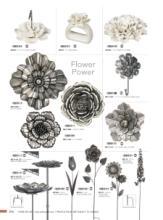 Sullivans 2018花园工艺品设计目录-1937158_工艺品设计杂志