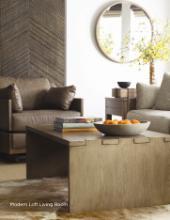 Studio 2017年欧美室内家居家具设计画册。-1937449_工艺品设计杂志
