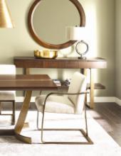 Studio 2017年欧美室内家居家具设计画册。_礼品设计