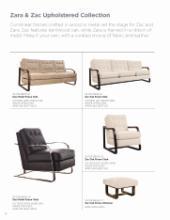 Studio 2017年欧美室内家居家具设计画册。-1937457_工艺品设计杂志