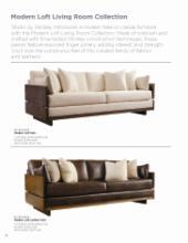 Studio 2017年欧美室内家居家具设计画册。-1937459_工艺品设计杂志