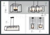 Young 2017年欧美室内欧式灯饰灯具设计目录-1936188_工艺品设计杂志