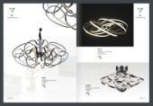 Young 2017年欧美室内欧式灯饰灯具设计目录-1936226_工艺品设计杂志