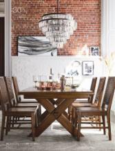 pottery barn 2017年欧美户外家具设计目录-1938819_工艺品设计杂志