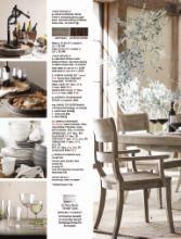 pottery barn 2017年欧美户外家具设计目录-1938825_工艺品设计杂志