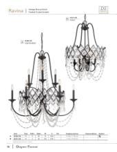fountain 2017年欧美室内灯饰灯具设计目录-1937479_工艺品设计杂志