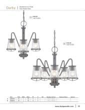 fountain 2017年欧美室内灯饰灯具设计目录-1937502_工艺品设计杂志
