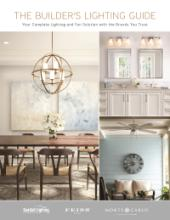 VISUAL 2017年欧美欧式灯具设计目录-1937534_工艺品设计杂志