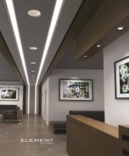 element lighting 2017年灯饰灯具设计书籍-1937642_工艺品设计杂志