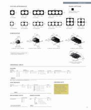 element lighting 2017年灯饰灯具设计书籍-1937743_工艺品设计杂志