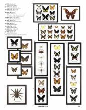 World Buyers 2018家居工艺品设计目录-1938475_工艺品设计杂志