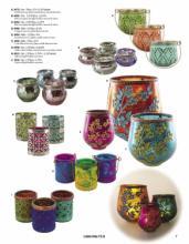 World Buyers 2018家居工艺品设计目录-1938609_工艺品设计杂志
