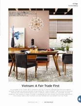 West Elm 2017美国家居设计图片-1938634_工艺品设计杂志