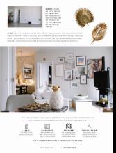 West Elm 2017美国家居设计图片-1938668_工艺品设计杂志