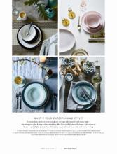 West Elm 2017美国家居设计图片-1938684_工艺品设计杂志