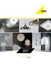 TRIO2017年