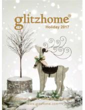glitz 2017年欧美室内节日制品设计目录-1947781_工艺品设计杂志