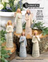 2018BB春天礼品目录-1947969_工艺品设计杂志