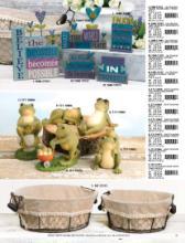 2018BB春天礼品目录-1948049_工艺品设计杂志