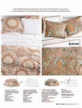 pottery barn 2017年欧美户外家具设计目录-1933059_工艺品设计杂志