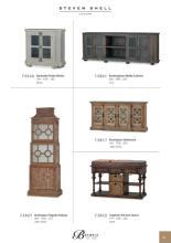 Quick 2017年欧美室内家具设计素材-1933255_工艺品设计杂志