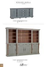 Quick 2017年欧美室内家具设计素材-1933258_工艺品设计杂志
