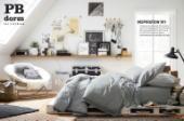 pottery barn 2017年欧美户外家具设计目录-1933319_工艺品设计杂志