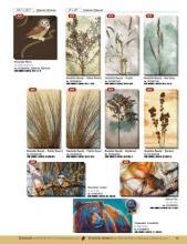Wild Wings 2018美国西部工艺品目录-1933401_工艺品设计杂志