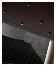 LIGHT POINT 2018年欧美LED灯及花园户外灯-1930794_工艺品设计杂志