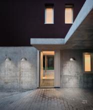 LIGHT POINT 2018年欧美LED灯及花园户外灯-1930830_工艺品设计杂志