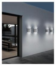 LIGHT POINT 2018年欧美LED灯及花园户外灯-1930848_工艺品设计杂志