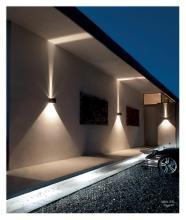 LIGHT POINT 2018年欧美LED灯及花园户外灯-1930863_工艺品设计杂志