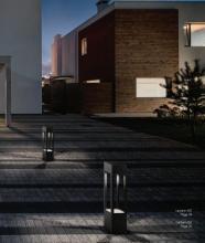 LIGHT POINT 2018年欧美LED灯及花园户外灯-1930901_工艺品设计杂志