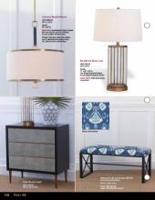Port 68 2017年欧美室内台灯设计画册。-1931253_工艺品设计杂志