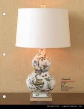Port 68 2017年欧美室内台灯设计画册。-1931348_工艺品设计杂志