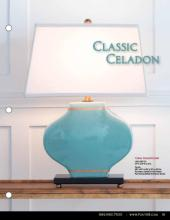 Port 68 2017年欧美室内台灯设计画册。-1931468_工艺品设计杂志